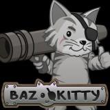 بازی پرتابی گربه تیرانداز