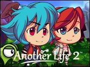 بازی آنلاین زندگی عاشقانه