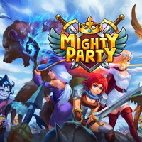 بازی آنلاین استراتژیک جشن بزرگ