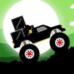 بازی آنلاین کامیون باربری