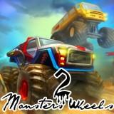 بازی آنلاین مسابقه ماشین