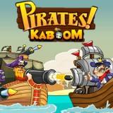 بازی کشتی دزد دریایی