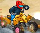 بازی موتور سریع