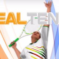 بازی تنیس برای موبایل