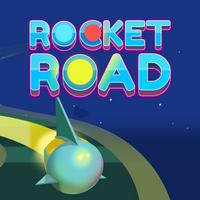 بازی بی نهایت جدید راکت