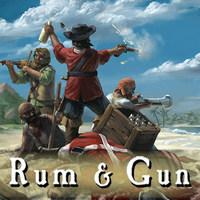 بازی انلاین اکشن دزدان دریایی