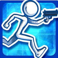 بازی تفنگی استیکمن اکشن