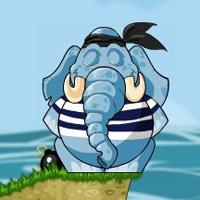 بازی معمایی خواب فیلی 3