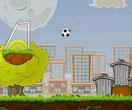 بازی سوپر فوتبال
