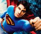 بازی عکاسی از سوپرمن