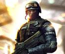 بازی آنلاین حمله تروریست ها