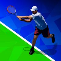 بازی آنلاین تنیس 2020