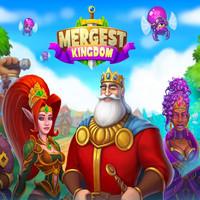 بازی بزرگترین پادشاهی Mergest Kingdom