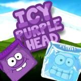 بازی معمایی سفر یخی