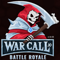بازی چندنفره جنگی WarCall