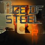 بازی جنگ آهن