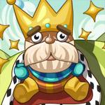 بازی پادشاه عصبانی