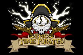 بازی حماسه دزدان دریایی