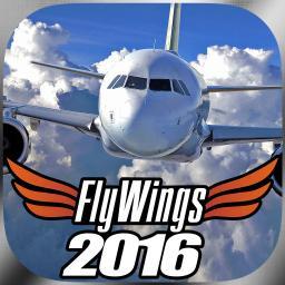 بازی آنلاین شبیه ساز هواپیما