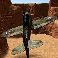 بازی هواپیما آنلاین