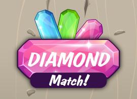 بازی فکری الماس