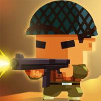 بازی آنلاین جنگی