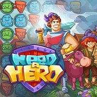 بازی آنلاین همرنگ ها نیاز به یک قهرمان