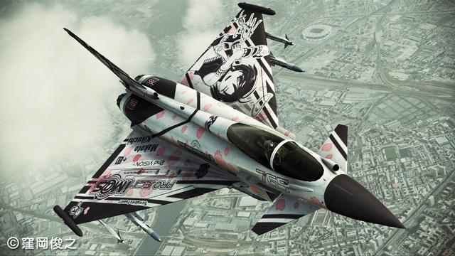 بازی اکشن جنگ هوایی