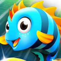 بازی جورچین اقیانوس سه تایی جدید
