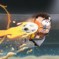 بازی آنلاین فوتبال 2016