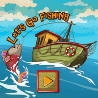 بازی ماهیگیری آنلاین جدید اندروید