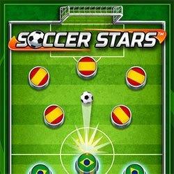 بازی فوتبال موبایلی