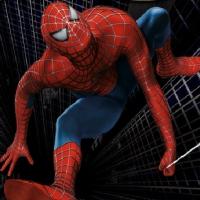 بازی آنلاین مرد عنکبوتی