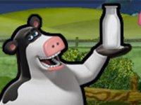 رئیس مزرعه - اوتیس و دوستان