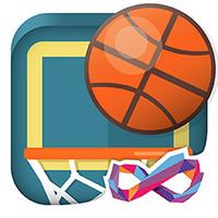بازی بسکتبال موبایل