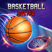 بازی بسکتبال امتیازی