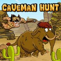 بازی شکارچی ماموت جدید آنلاین