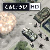 بازی آنلاین استراتژیک فرماندهی جنگ