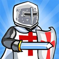 بازی آنلاین دفاع از قلعه