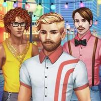 بازی چهره سازی مردانه رایگان اندروید کامپیوتر