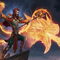 بازی نقش آفرینی سنگ آتش firestone