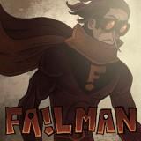 بازی انلاین سوپرمن
