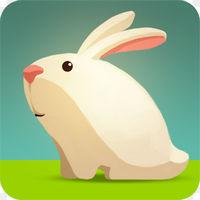 بازی خرگوش هویج خور اندروید