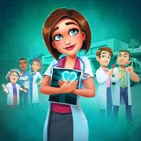 بازی پزشکی امیلی آنلاین جدید