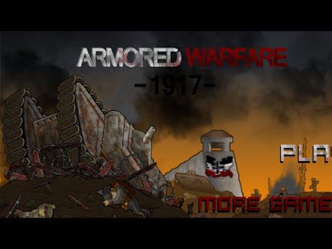 بازی اکشن جنگ جهانی دوم