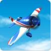 بازی هواپیما جدید
