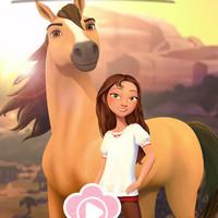 بازی اسب سواری