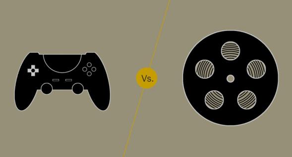 Gaming-vs-Rendering Sys.jpg