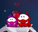 بازی عاشقانه هیولا 2