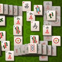 بازی ماهجونگ جدید برای موبایل